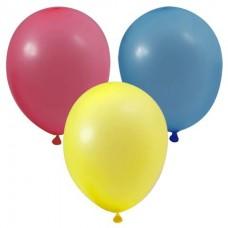 Воздушный шарик 30см