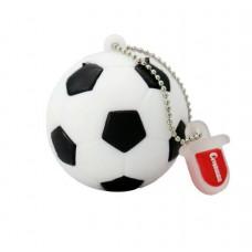 """Флешка USB """"Футбольный мяч"""" 16 Гб"""