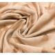 Палантины, платки, шарфы